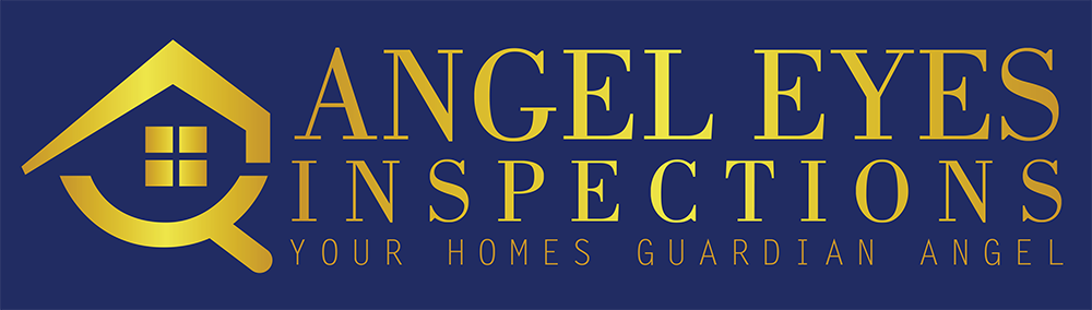 Angel Eyes Inspections